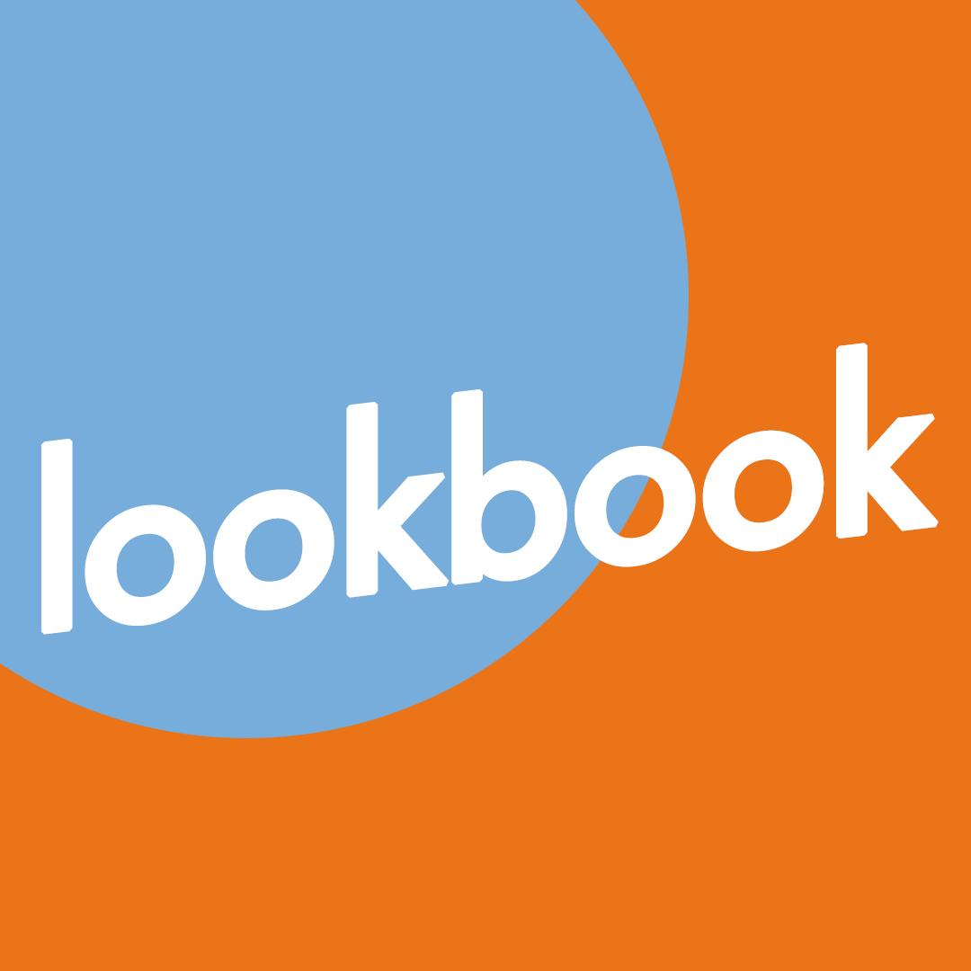LookBook Bertuchi